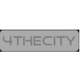 4thecity