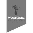 Woonzorg