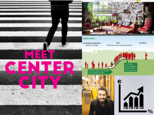 meet center city