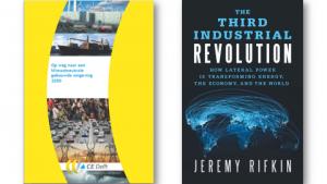 third industrial rev