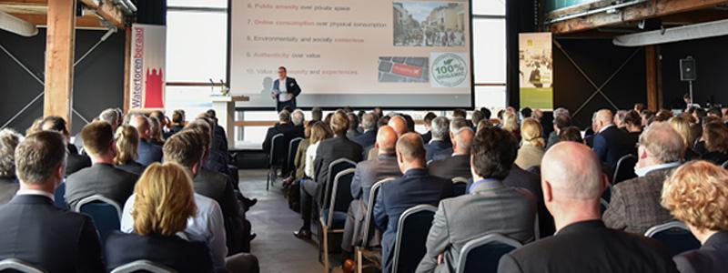 werkconferentie 2016