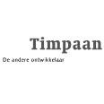 Timpaan